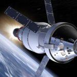 Rudens stažuotes NASA laimėjo dar 6 studentai iš Lietuvos