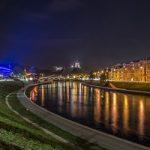 Brestui apie Lietuvą – iš pirmų lūpų