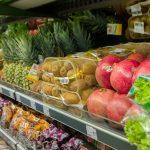 Pataria mitybos specialistė Vaida Kurpienė: ką valgyti po treniruotės, kad ji būtų efektyvi